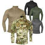 Viper Tactical Armour Top