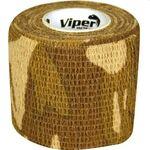 V-Cam Wrap Tape