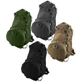 Viper Tactical Jaguar Pack