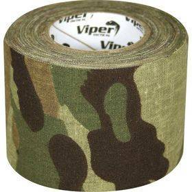 Viper Tactical V-Cam Tape