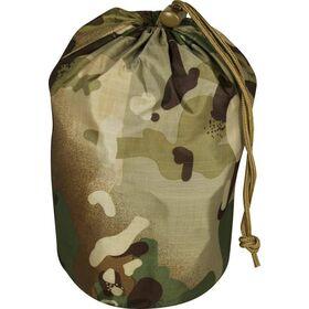 Viper Tactical Basha Bag