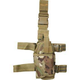 Viper Adjustable Holster V-Cam