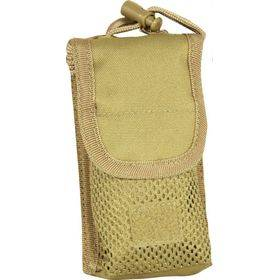 Viper Phone Pouch Coyote