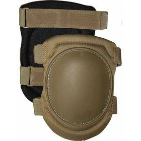 Special Ops Knee Coyote