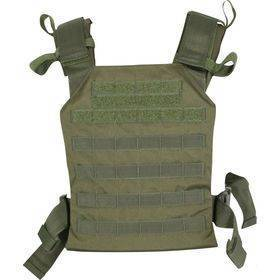 Viper Tactical Carrier Green