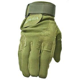 Viper Ops Glove Green