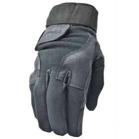 Viper Ops Glove Black