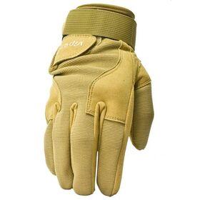 Viper Ops Glove Tan