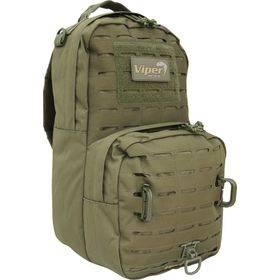 Viper Tactical Lazer 24 Hour Pack Green