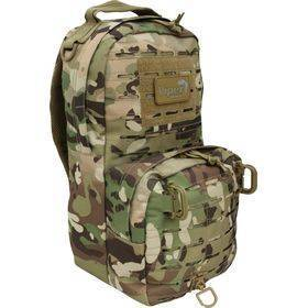 Viper Tactical Lazer 24 Hour Pack V-Cam