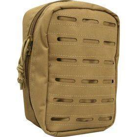 Viper Medium Utility Pouch Coyote
