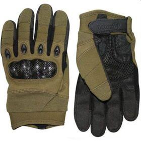Elite Gloves Green L