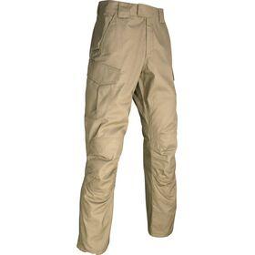 Coyote Pants 30