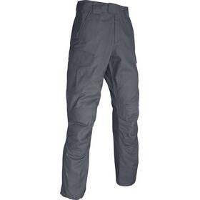 Contractor Pants Titanium