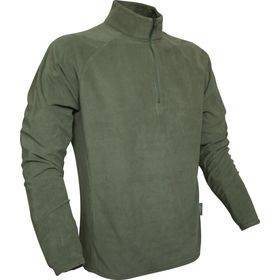 Elite Mid-Layer Green