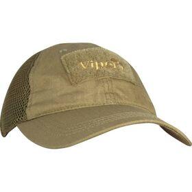 Coyote Baseball Cap