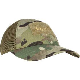 V-Cam Baseball Cap