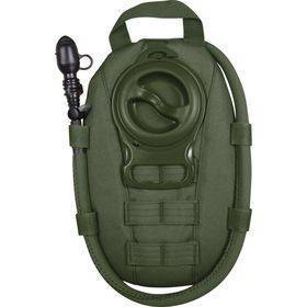 Green Hydration Pack