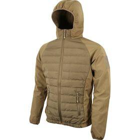 Coy Jacket S
