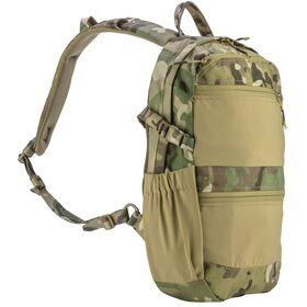 V-Cam Pack