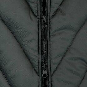 Detail View Zip