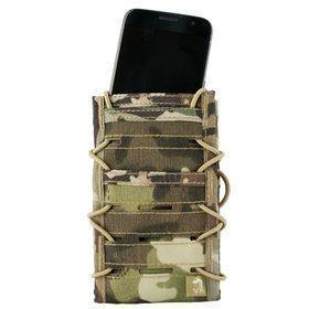 Phone Pouch V-Cam