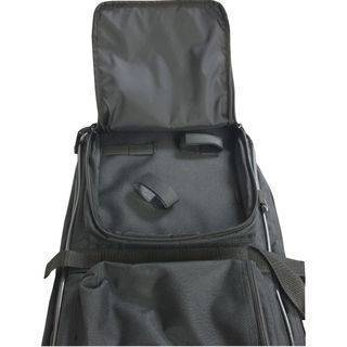 Machine Gun Bag