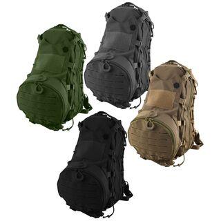 Viper Tactical Jaguar Pack
