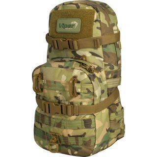 Viper One Day Pack V-Cam