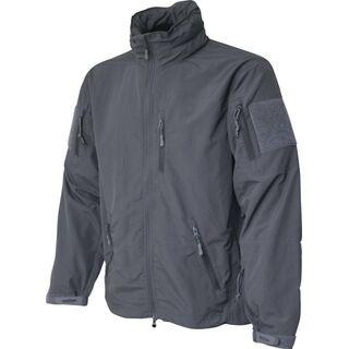 Elite Jacket Titanium