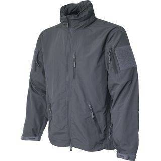 Viper Tactical Elite Jacket Titanium