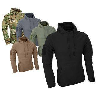 Viper Tactical Fleece Hoodie