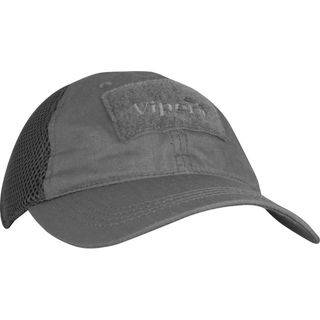 Elite Titanium Cap