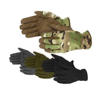 Viper Patrol Glove
