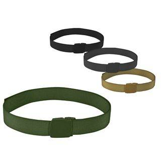 Viper Tactical Speed Belt